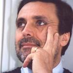 Bruno Codispoti