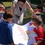 Cooperazione interculturale