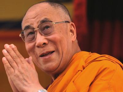 Compleanno Dalai Lama 2017