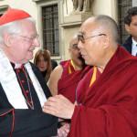 Dalai-Lama_Scola
