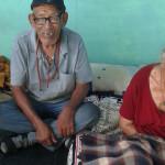 Mr. Samdup-Passang Dolma -aref international onlus-marilia bellaterra-lettera