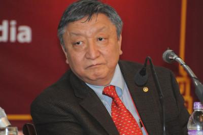 Lodi Gyari Gyaltsen-aref international onlus-tibet-cina-usa-stati uniti