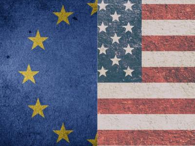 intolleranza-USA-Europa-Cina-Tibet-Aref-Onlus