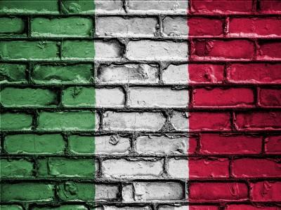 italia-cina-debito italiano-europa-governo italiano-gialloverde-aref international onlus