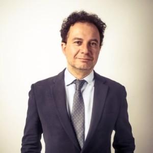 michele geraci-Sottosegretario allo Sviluppo Economico-aref international onlus-cina-europa-italia