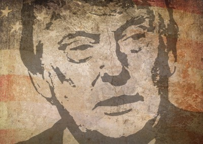 Trattato INF-Donald Trump-Stati Uniti-Cina-USA-Vladimir Putin-Russia-Aref International Onlus