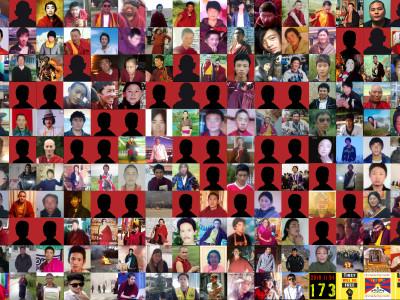torce umane-aref-tibet-questione tibetana-immolati-monaci-aref international onlus
