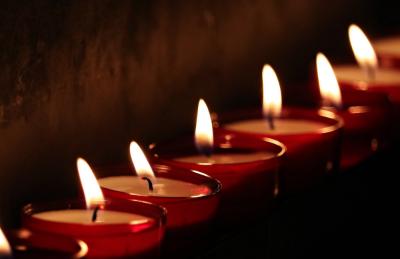 diwali-roma-tevere-aref internationa onlus-calendario indù