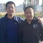 Su Guipeng-Zhao He-aref international onlus-sacerdoti-quattro sacerdoti-cina-associazione patriottica-vaticano-papa francesco