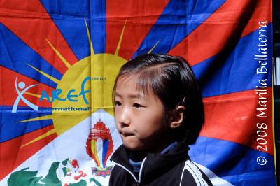cena di beneficenza-marilia bellaterra-aref international onlus-associazione donne tibetane-india