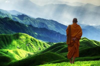 roma incontra il tibet-evento-roma-tibet-aref international onlus