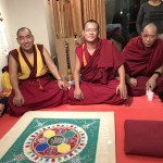 istituto samantabhadra-roma-aref international onlus-reportage-roma incontra il tibet-tibet-lobsang dargay