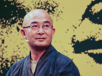 Liao Yiwu-Cina-Huawei-dazi USA Cina-aref international onlus
