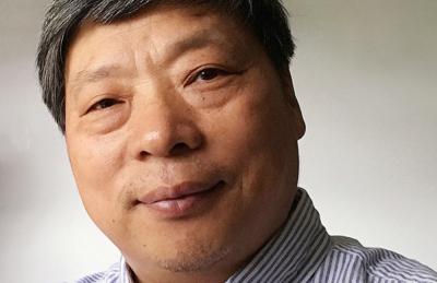 lu guang-inquinamento in cina-cina-cavallo oscuro-aref international onlus-arrestato lu guang