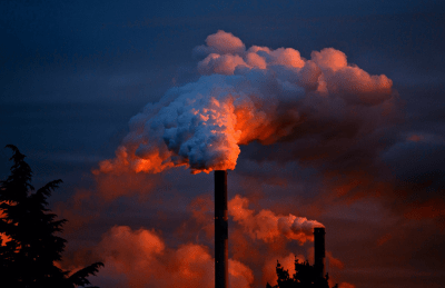 inquinamento cinese-informazioni sull'inquinamento-ambiente inquinamento-ambiente-Tibet-ambiente Tibet-Cina-Aref international onlus