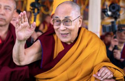 insegnamenti manjushri-dalai lama-cina-tibet-aref international onlus