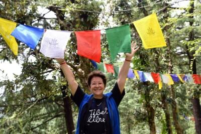 il mio dono-marilia bellaterra-aref international onlus-il mio dono unicredit-il mio dono votazione-il mio dono aref