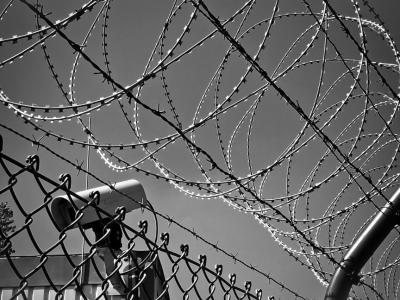 3 nuovi 'Gulag' in Tibet-gulag in tibet-tibet-gulag-centri di rieducazione in tibet-centri di rieducazione-diritti umani violati-cina tibet-cina-aref international onlus