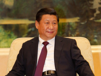 xi jinping a roma-xi jinping-leader cinese xi jinping-aref international onlus-rapporti commerciali italia cina-la nuova via della seta-tecnologia 5g