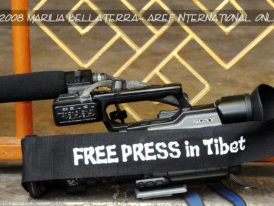 aref international onlus-cina contro la libertà di stampa-libertà di stampa-libertà di stampa nel mondo-reporter senza frontiere-reporter senza frontiere cina