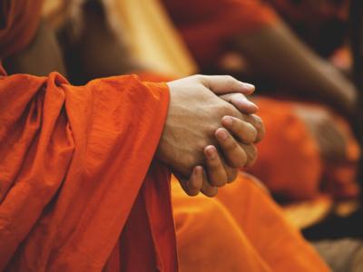 rapporto uscirf-cina-tibet-libertà religiosa cina-violazione libertà religiosa cina-aref international onlus