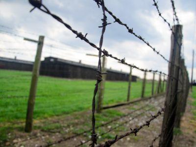 campi di concentramento-Cina campi di concentramento-Cina campi di rieducazione-campi di concentramento xijiang-campi di concentramento tibet-aref international onlus