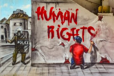 restrizioni dei diritti umani-diritti umani tibet-diritti umani-diritti umani cina-diritti umani onu cina-aref international onlus
