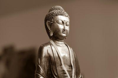 statue buddhiste-buddha-cina contro la libertà religiosa-libertà religiosa cina-aref international onlus