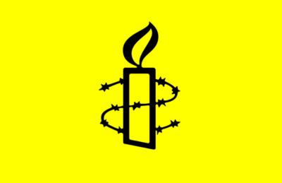 amnesty international-amnesty international hong kong-intervista amnesty international hong kong-manifestazioni hong kong-aref international onlus
