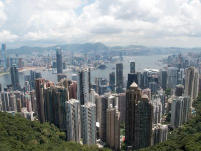 legge sull'estradizione-hong kong legge sull'estradizione-legge sull'estradizione cina-legge sull'estradizione manifestazione-aref international onlus