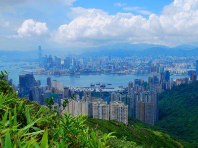 hong kong democratica-hong kong-legge sull'estradizione-legge sull'estradizione hong kong-aref international onlus