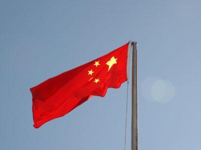 White Paper della Cina-White Paper Cinese-white paper central tibetan administration-cta tibet-cta cina-aref international onlus