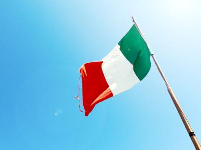 cina e diritti umani-diritti umani-cina italia-via della seta-via della seta cina italia-aref international onlus-cina italia onu