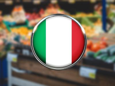 Made in Italy proprietà intellettuale nuova via della seta
