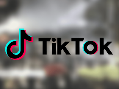 Tik Tok proteste Hong Kong Aref International Onlus censura