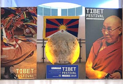 tibet festival 2019 roma aref international onlus
