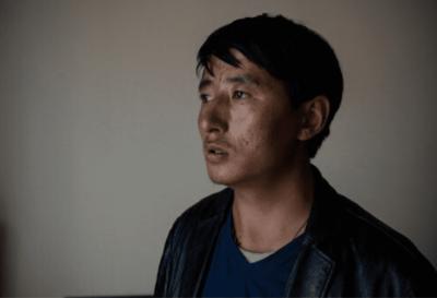 Tashi Wangchuk, PEN America chiede il rilascio del difensore della lingua tibetana aref international onlus
