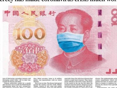 articolo coronavirus aref international onlus