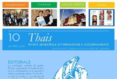 thais 10
