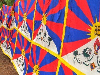 bandiere-tibet