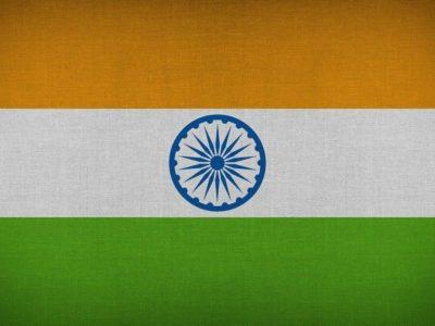 Cina e india e la questione dumping