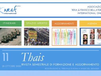 thais 11