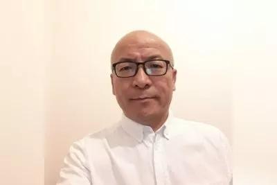 covid india intervista Sangpo Tenzin