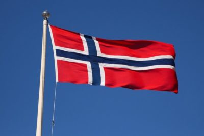 pechino 2022 dibattito norvegia