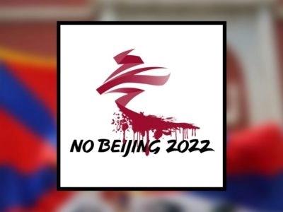 boicottaggio pechino 2022